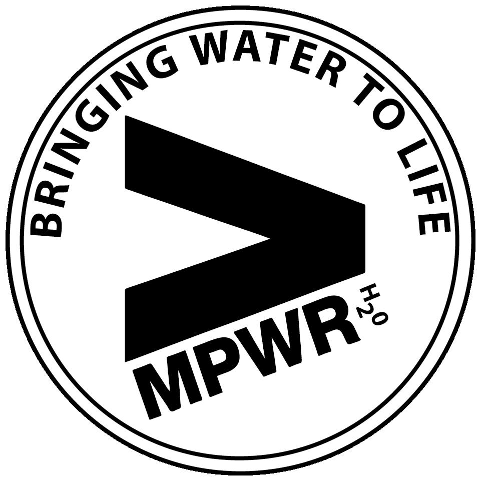 M>PWR